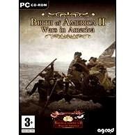Wars in America (BOA2) - Hra na PC