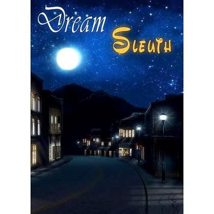 Dream Sleuth - Hra na PC