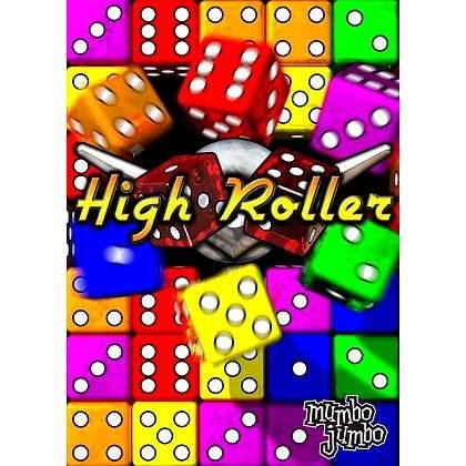 High Roller - Hra na PC