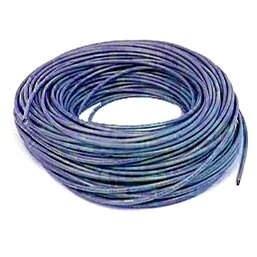Datacom drát, CAT5E, UTP, 75m - Síťový kabel