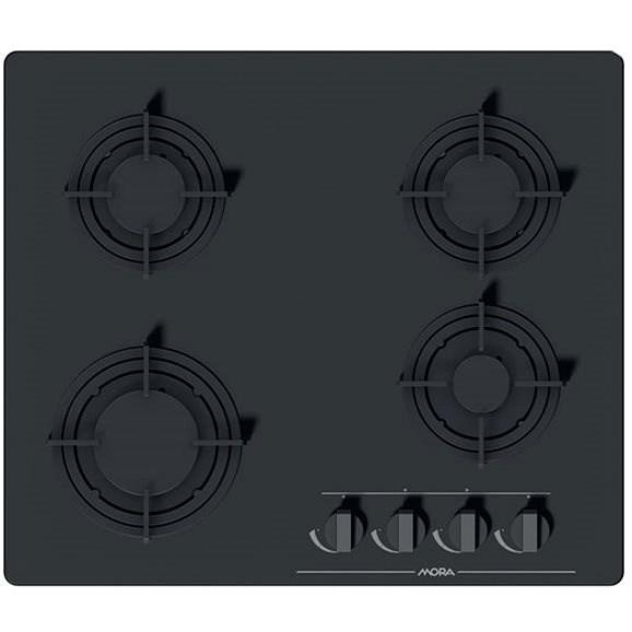 MORA VDP 645 GB3 - Varná deska