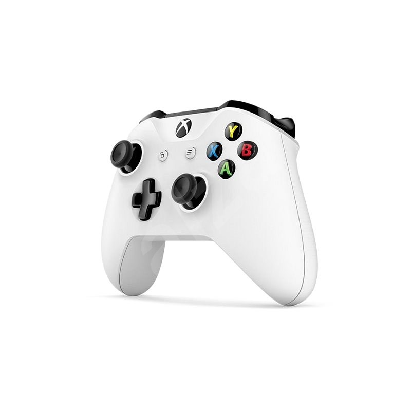 Xbox One Wireless Controller - Gamepad