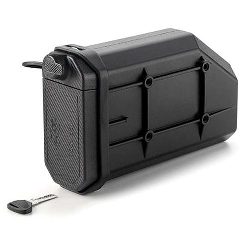 KAPPA plastový Toolbox na nářadí - Box na nářadí