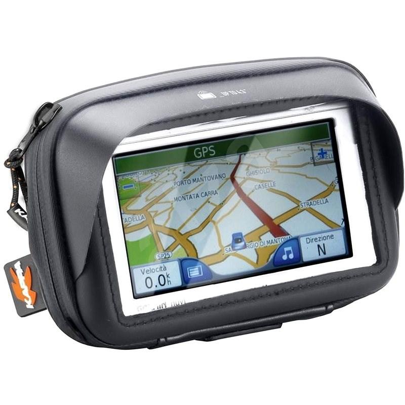 KAPPA SMARTHPONE-GPS HOLDER - Motorcycle Bag