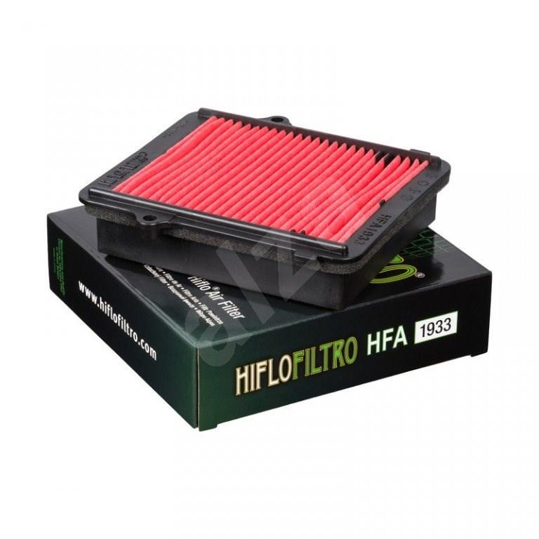 HIFLOFILTRO HFA1933 for HONDA CRF 1000  Africa Twin (2016-2018) - Air filter