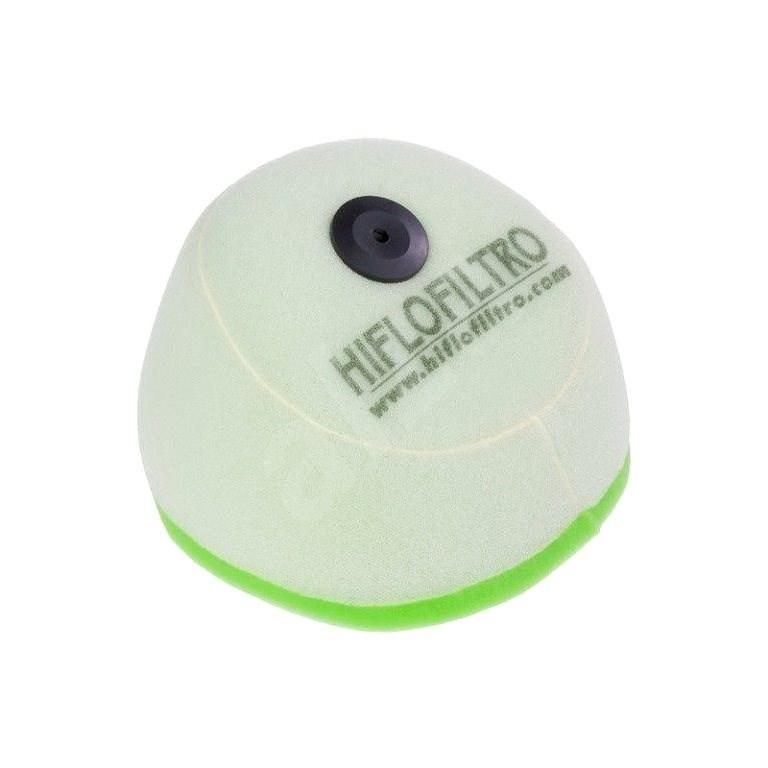 HIFLOFILTRO HFF3014 pro SUZUKI RM 125 (2004-2012) - Vzduchový filtr