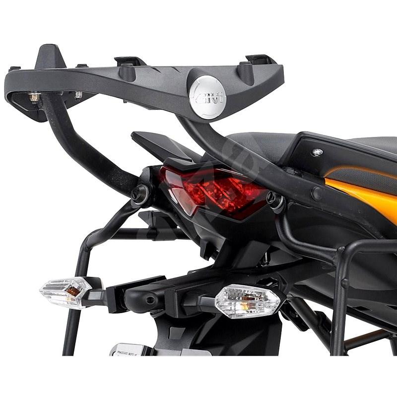 GIVI 450KIT sada pro montáž PLR a PLXR 450 Kawasaki Versys 650 2010 - Montážní sada