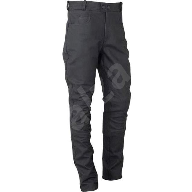 Spark Jeans, M - Kalhoty na motorku