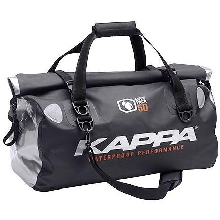 KAPPA WA404R Motorcycle Bag 50L - Motorcycle Bag