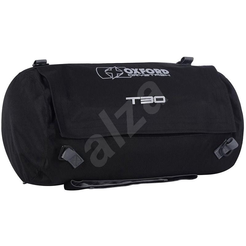 OXFORD Waterproof Bag DryStash T30 (volume of 36l) - Bag