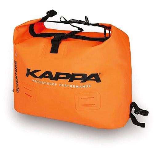 KAPPA Nepromok universal bag in the side case - Motorcycle Bag