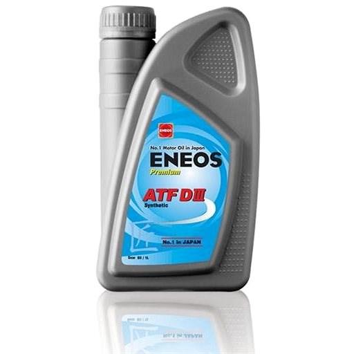 ENEOS Premium ATF DIII E. PATFDIII / 1 1l - Gear oil
