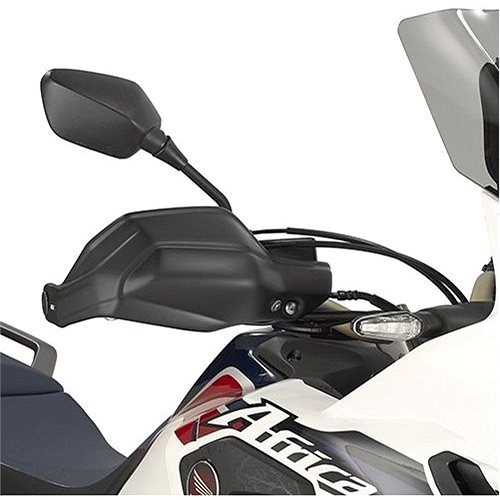 KAPPA HONDA CRF 1000 L AFRICA TWIN / Adv.Sports (16-18) - Hand Guards