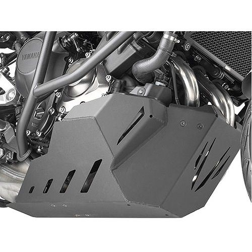KAPPA Engine Guard YAMAHA Tracer 900 / 900 GT (18-19) - Engine Guard