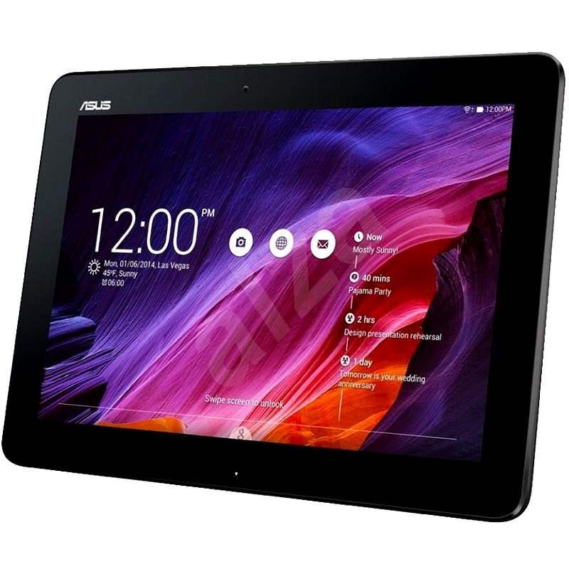 ASUS Transformer Pad TF103CG 16GB 3G černý - Tablet