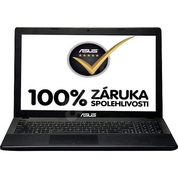 ASUS X751LN-TY066H - Notebook