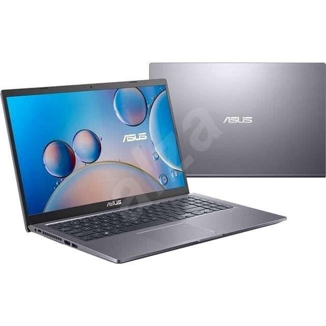 Asus X515JP-BQ029T Slate Grey  - Notebook