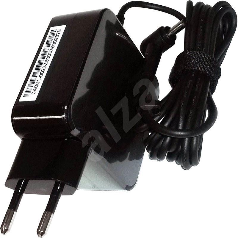 ASUS 45W pro UX305xx/F540xx - Napájecí adaptér
