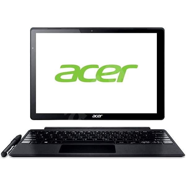 Acer Aspire Switch Alpha 12 + klávesnice a pero - Tablet PC