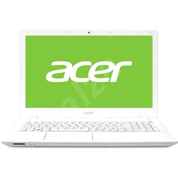 Acer Aspire E15 Full White - Notebook