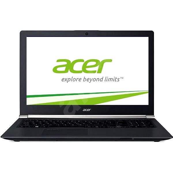 Acer Aspire V15 Nitro Black Edition - Notebook