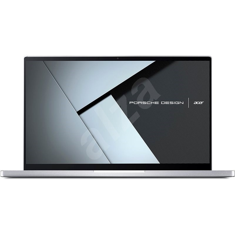 Porsche Design Acer Book RS - Notebook