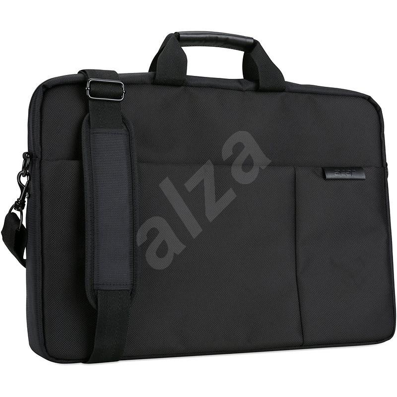 """Acer Traveler XL 17.3""""  - Brašna na notebook"""