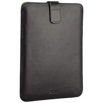 Acer Pocket B1-710 černozelené - Pouzdro na tablet