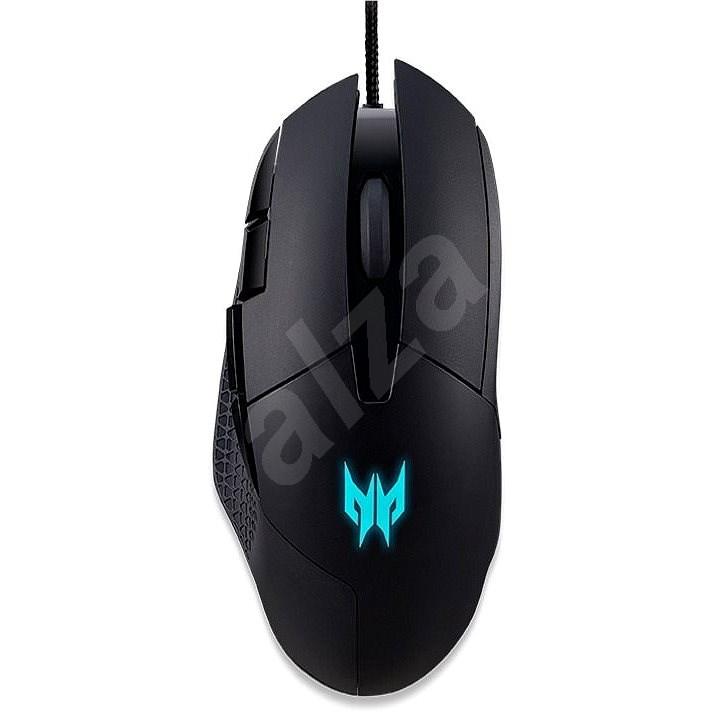 Acer Predator Cestus 315 - Herní myš