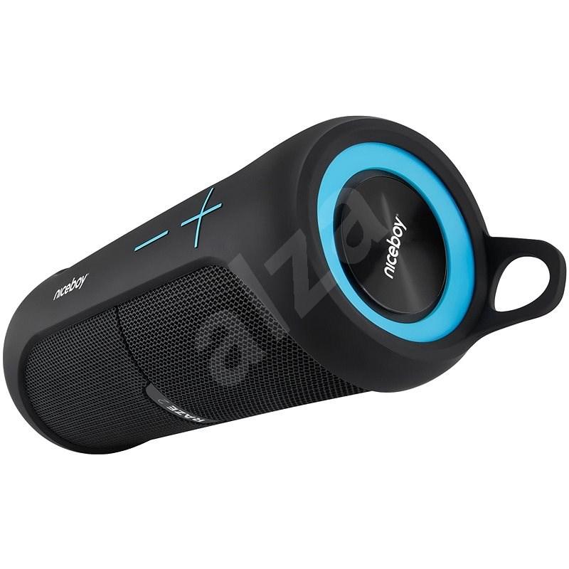 Niceboy RAZE 2 Twins - Bluetooth reproduktor