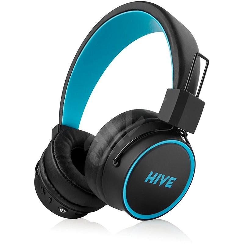 Niceboy HIVE 2 joy - Bezdrátová sluchátka