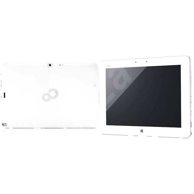 Fujitsu Stylistic Q584 - Tablet PC