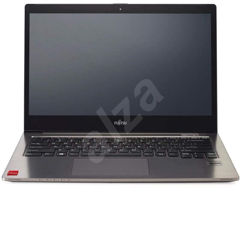 Fujitsu Lifebook U904 kovový - Ultrabook