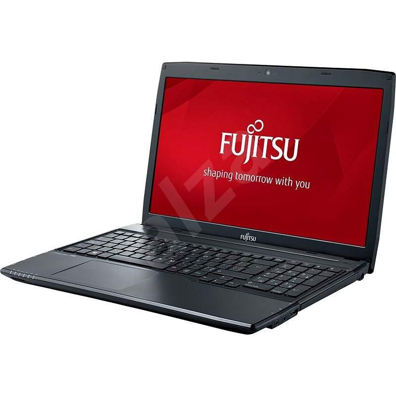 Fujitsu Lifebook A514 - Notebook