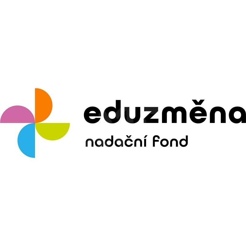 Nadační fond Eduzměna - Charitativní projekt