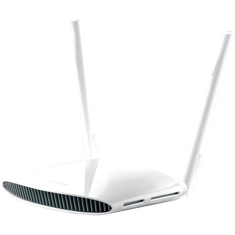Edimax BR-6478AC V2 - WiFi router