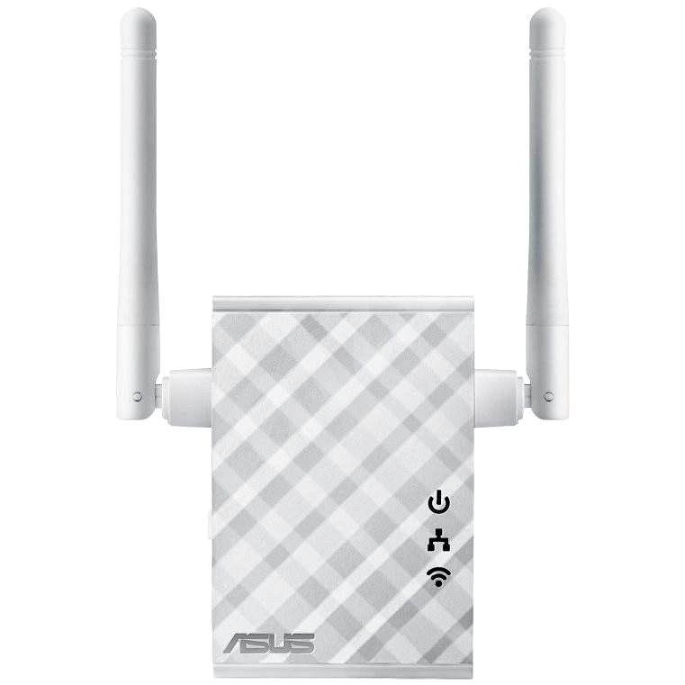 ASUS RP-N12 - WiFi extender