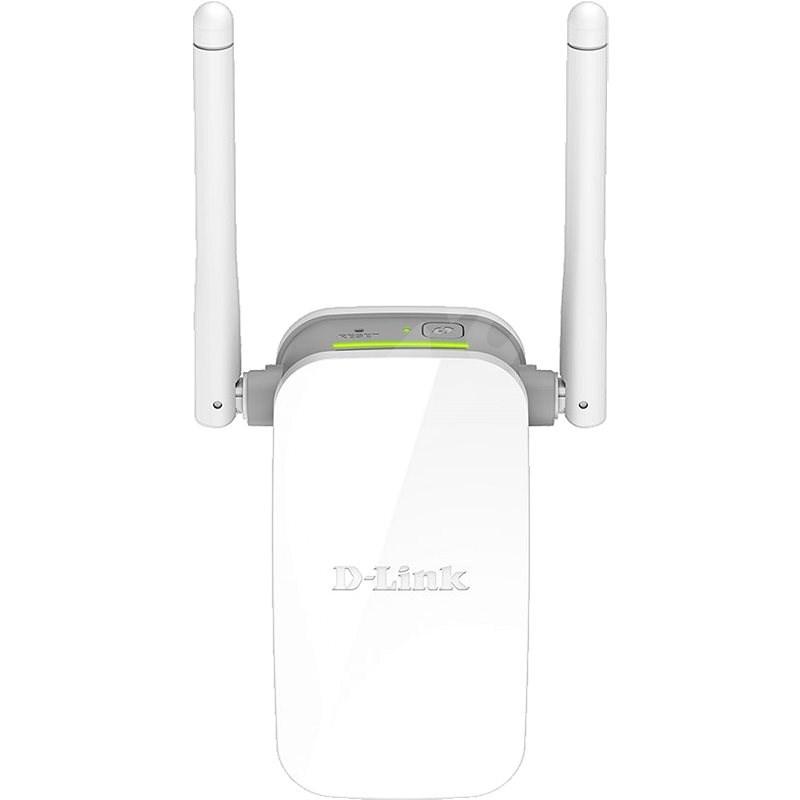 D-Link DAP-1325 - WiFi extender