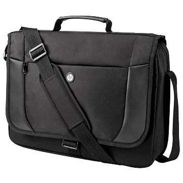"HP Notebook Essential Messenger Case 17.3"" - Brašna na notebook"
