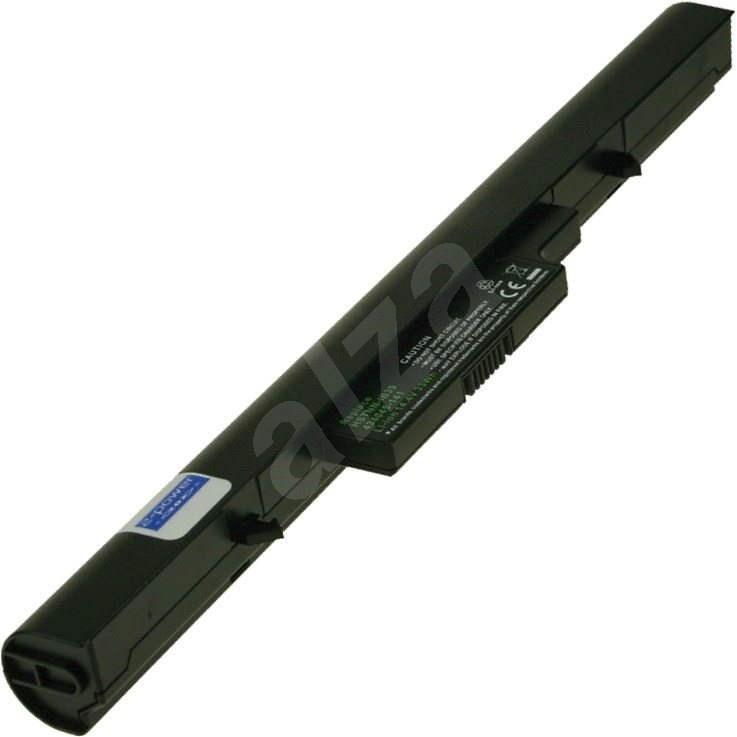 Li-Ion 14,4V 2300mAh, černá - Baterie pro notebook