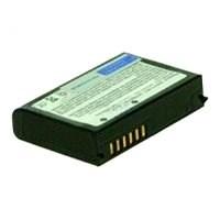 Li-Ion 3,7V 1800mAh - Baterie pro notebook