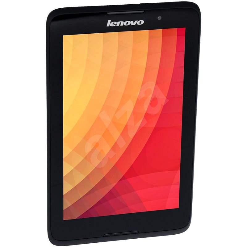 Lenovo TAB A7-50L černý - Tablet