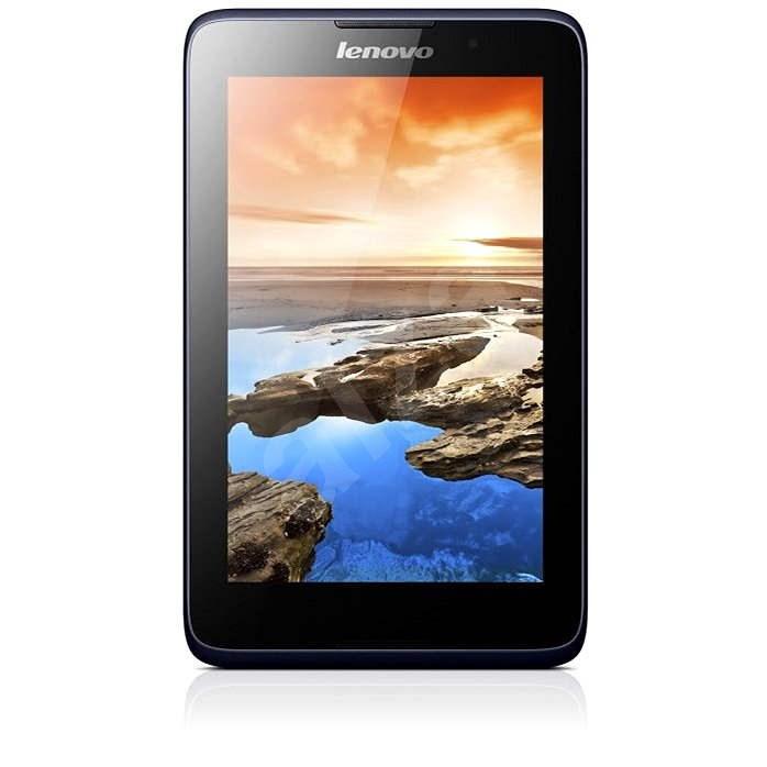 Lenovo TAB A7-50 3G Midnight Blue - Tablet
