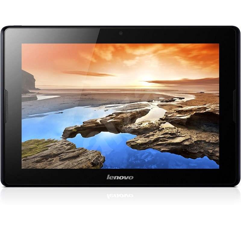 Lenovo TAB A10-70 3G Midnight Blue - Tablet