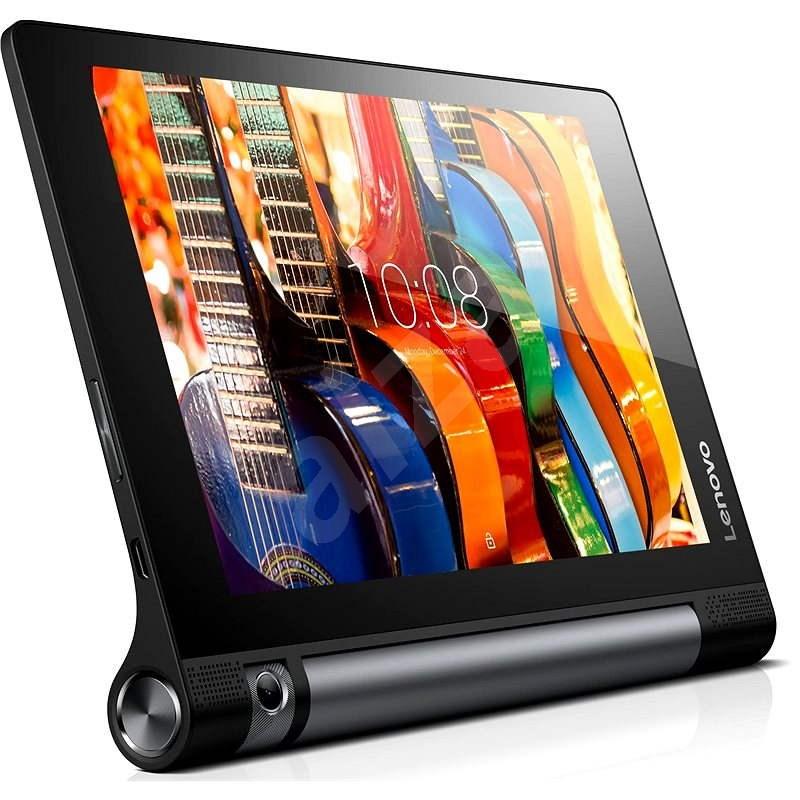 Lenovo Yoga Tablet 3 8 16GB Slate Black - ANYPEN - Tablet