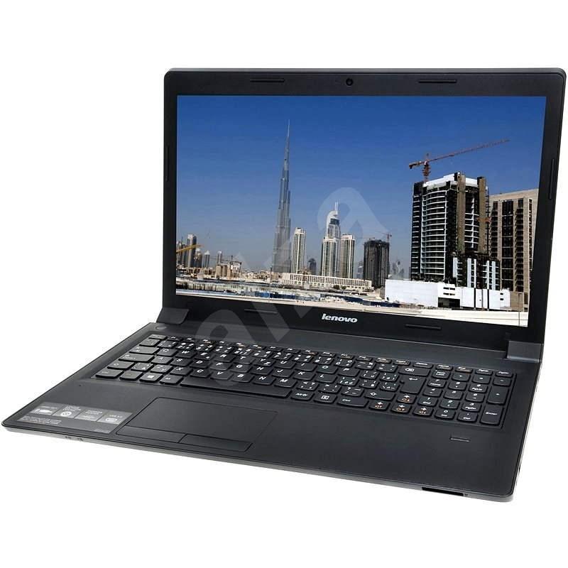 Lenovo IdeaPad B5400 - Notebook