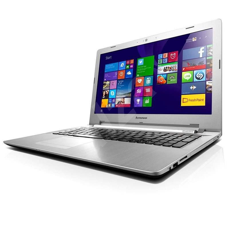 Lenovo IdeaPad Z51-70 Black - Notebook