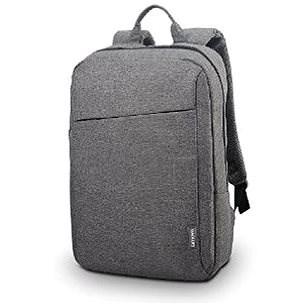"Lenovo Backpack B210 15.6"" šedý - Batoh na notebook"