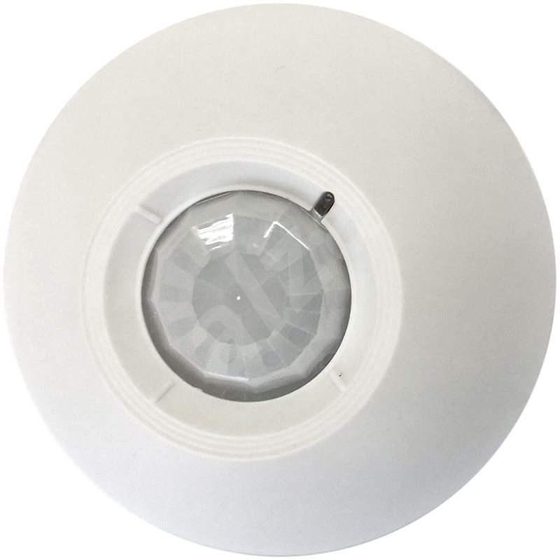 iGET SECURITY P3 - stropní bezdrátový pohybový PIR detektor pro iGET SECURITY M3B a M2B - Pohybové čidlo