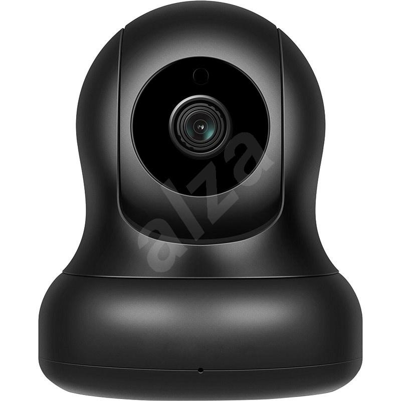 iGET SECURITY M3P15v2 - Bezdrátová rotační IP FullHD kamera pro iGET SECURITY M3 a M4 - IP kamera